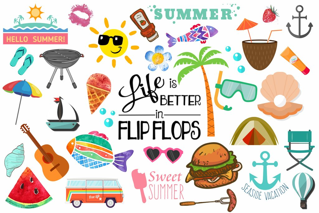Shopify_SummerClipart_1024x1024.jpg