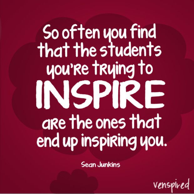 inspiringstudents