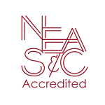 neasc-logo-accredited-red-150x150